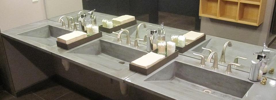 Ramp-Sinks-IMG_0672_900